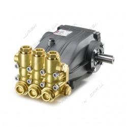 Pump Hawk XLT 4017 brass head RIGHT