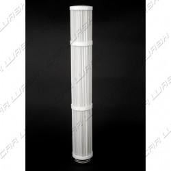 """50 micron filter 50 cm 20 """"Autoequipe ATLAS"""
