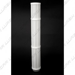 "50 mic filter 50cm 20 """