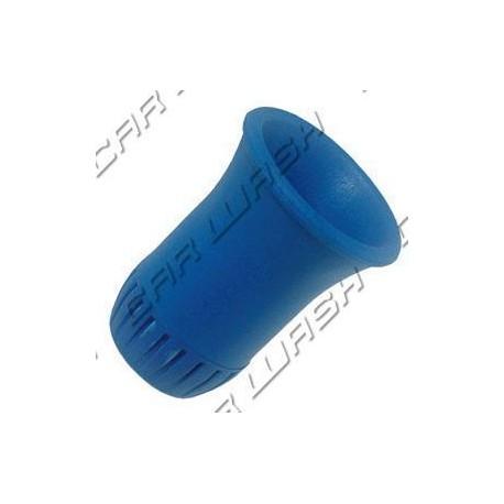 Blue nozzle holder