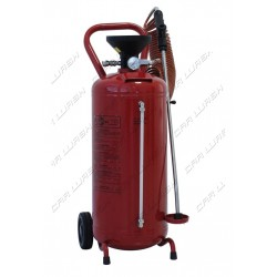 """Painted """"Foaming"""" Nebulizer 50L"""