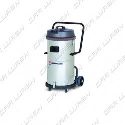 Aspirapolvere/liquidi con Maniglione SM70