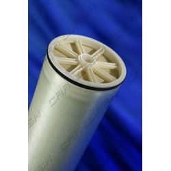 Osmosis Membrane (detail)