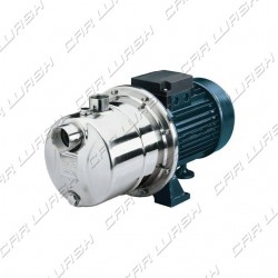 Ebara TP JE150 self-priming electric pump
