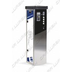 Sanitizing Product dispenser LD1 sanispray, RM5, with compressor