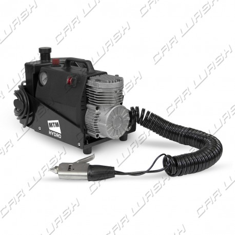 Machinery Portable sanitiser GVP