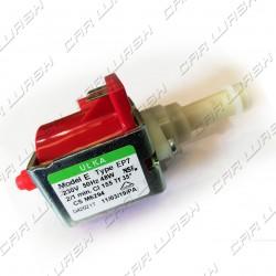 Ulka EP7 220V 50Hz pump kept in NBR