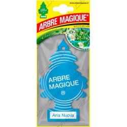 Arbre Magique Aria Nuova conf.24pz