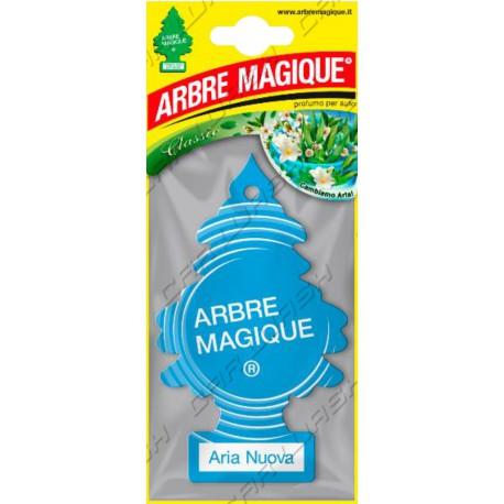 Arbre Magique Aria Nuova pack. 24 pcs