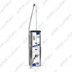 Modulo Tecnico per Pista Car Wash Schiuma HP