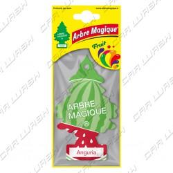 Arbre Magique Watermelon pack of 24 pcs