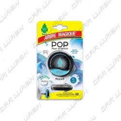 Arbre Magique POP Ocean Perfume Diffuser