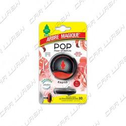 Arbre Magique POP Exotic Perfume Diffuser