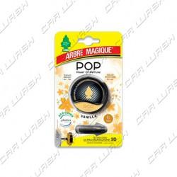 Arbre Magique POP Vanilla Perfume Diffuser