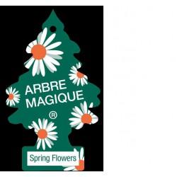 Arbre Magique Spring Flowers conf.24pz