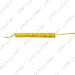 Spiral tube 75