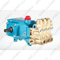 Compressore pompa 3CP-1140