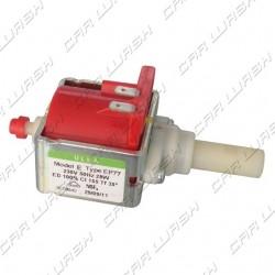 Ulka EP7 24V pump