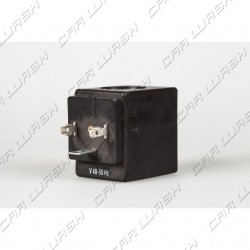 48 volts coil for ODE solenoid valve