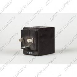 Bobina 48 volts per Elettrovalvola ODE