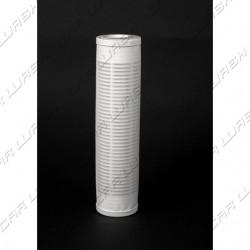Filter 60 mic. 25cm