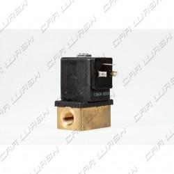 EV 6013 G1 / 4 3mm hole