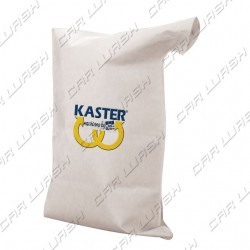 Sacco universale per aspiratori Kaster 60 lt.