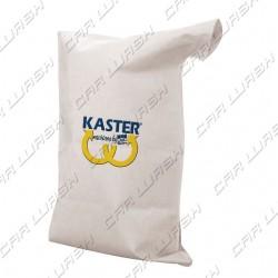 Universal bag for Kaster vacuum cleaners 60 lt.
