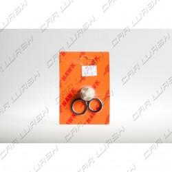Valvola nuovo modello bianca H300 / H306 / H300A / H306A / NMT