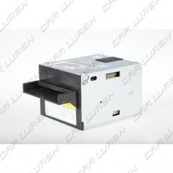 EBA03 banknote reader