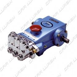 Pump 350 compressor