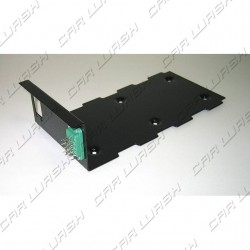Standard wired sled for Simply