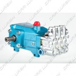 5CP-2150 pump compressor