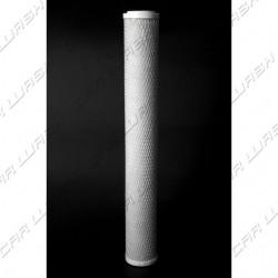 Carbon Block filter cartridge