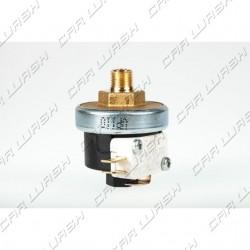 MA-TER pressure switch gp 110