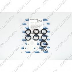 Seal kit 350/340/310