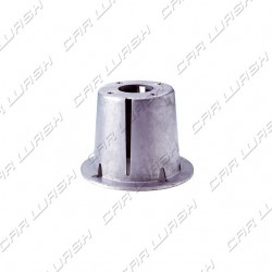 Coupling bell