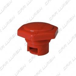 Tappo rosso 350