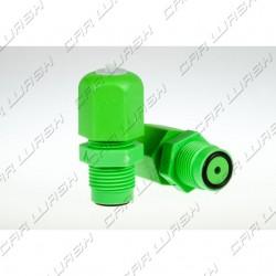 Wax 2 valve kit