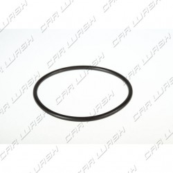 O-ring gasket bearing