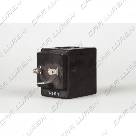24 volts coil for ODE solenoid valve