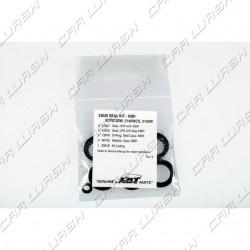 Kit guarnizioni di tenuta 5CP-2150/6120