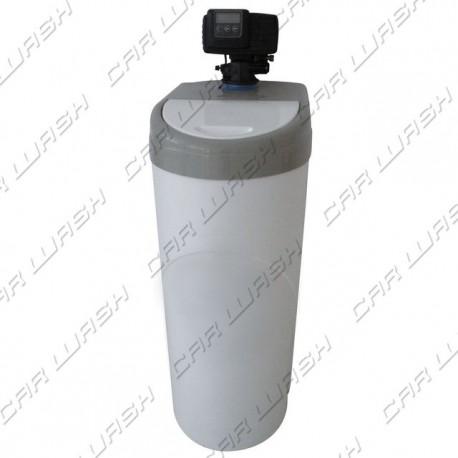 "Automatic water softener FV SE 1 ""8 lt."