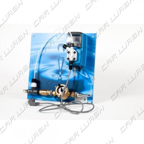 Multifunction dosing pump VMF0706FP