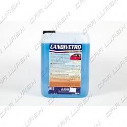 Candivetro specific detergent