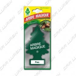 Arbre Magique Pine Cont. 24 pcs