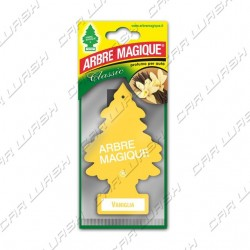 Arbre Magique Vanilla Cont. 24 pcs