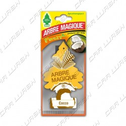 Arbre Magique Coconut