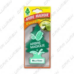 Arbre Magique Green Apple