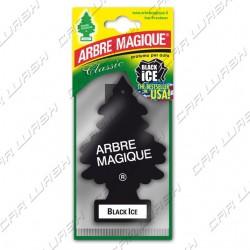 Arbre Magique Cologne